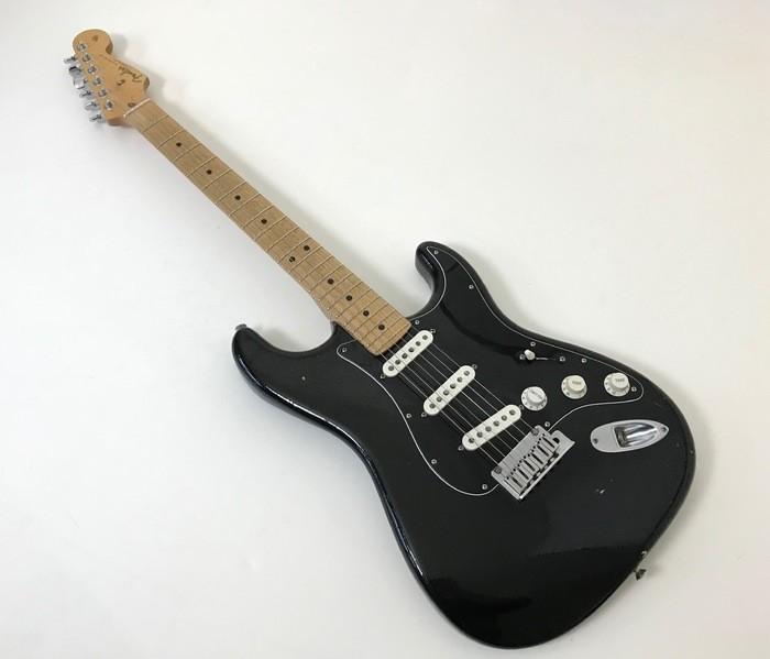 Fender Custom Shop Closet Classic Stratocaster Pro (78723)