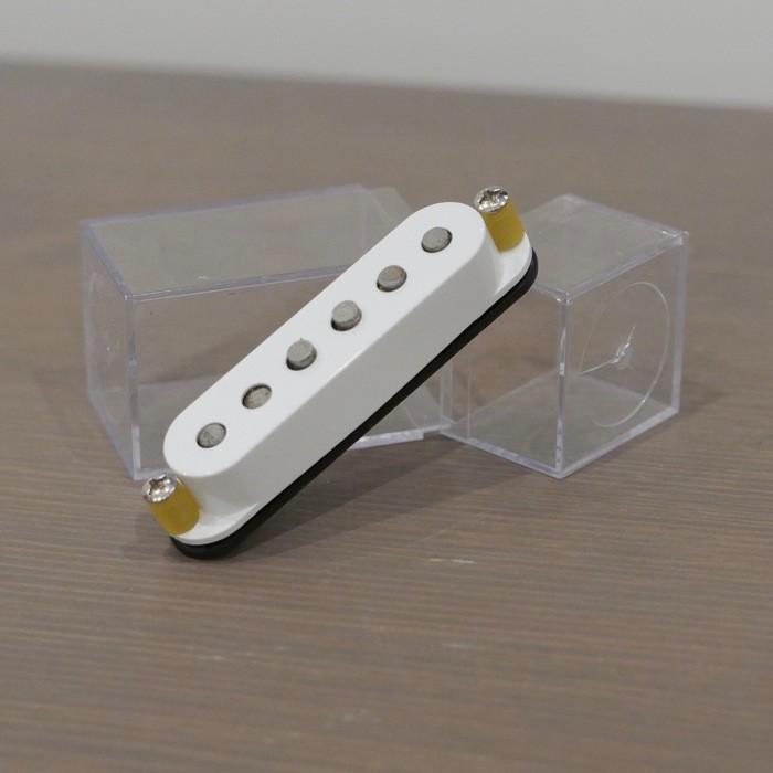 Fender Custom Shop Texas Special Stratocaster Pickups