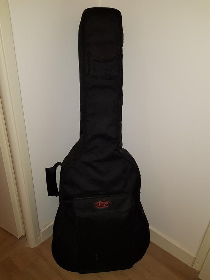 Fender DG-10 (36262)