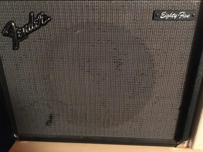 Fender Eighty Five (48664)