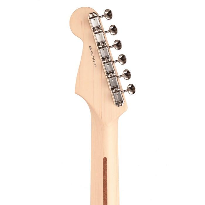 Fender Eric Clapton Stratocaster (23397)