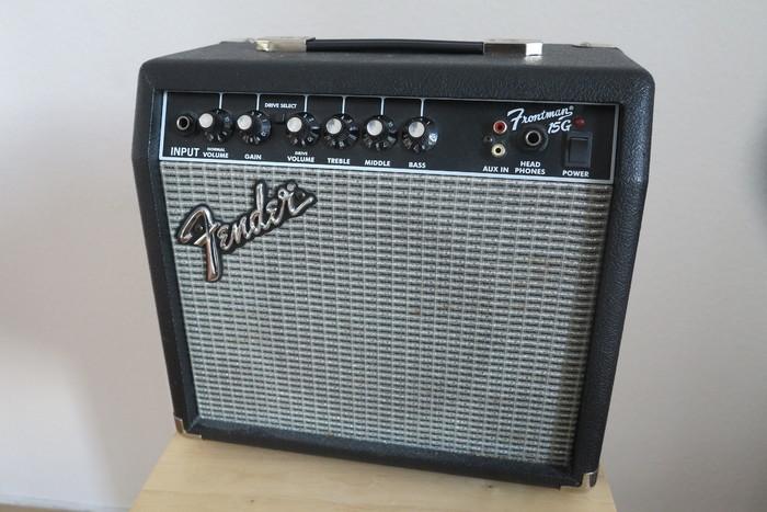 Fender FM 15G Marge.SHN images