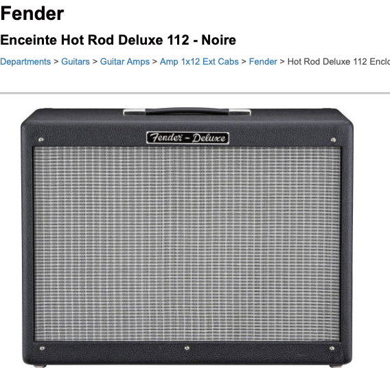 https://medias.audiofanzine.com/images/thumbs3/fender-hot-rod-deluxe-112-enclosure-tweed-2513125.png
