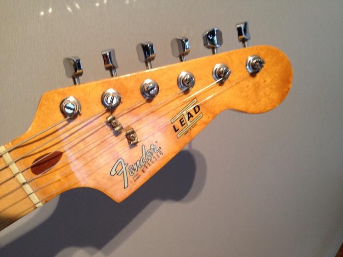 Fender Lead Ii Wiring Diagram  Fender Lead Ii Wiring Diagram Wiring Diagram Database  Fender