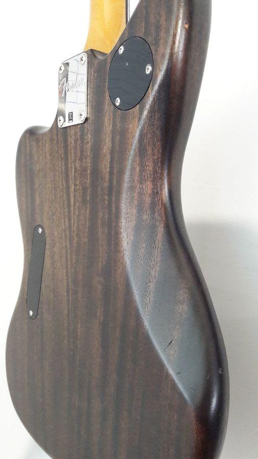 Fender Modern Player Jaguar (51078)