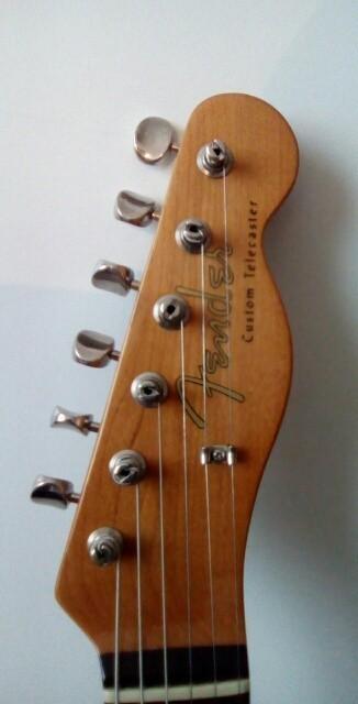 V  9657