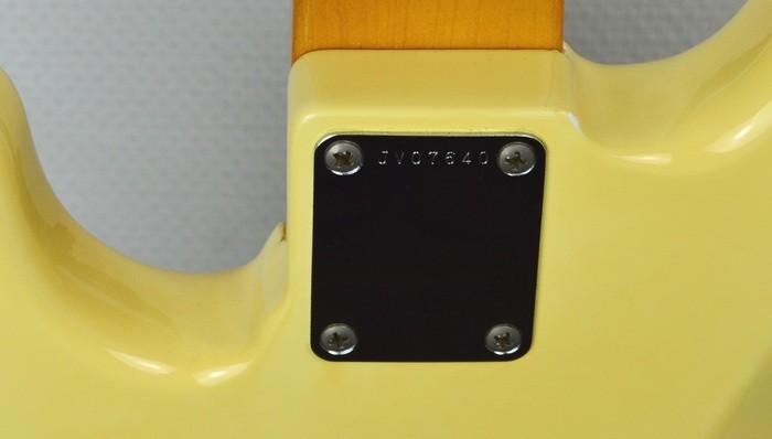 Fender PB-62 (261)