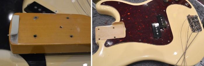 Fender PB-62 (13891)