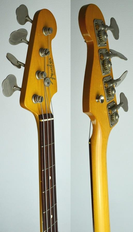 Fender PB-62 (12429)