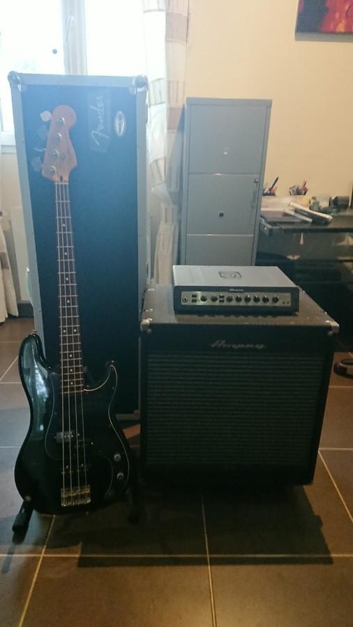 Bass et Ampli (2).JPG