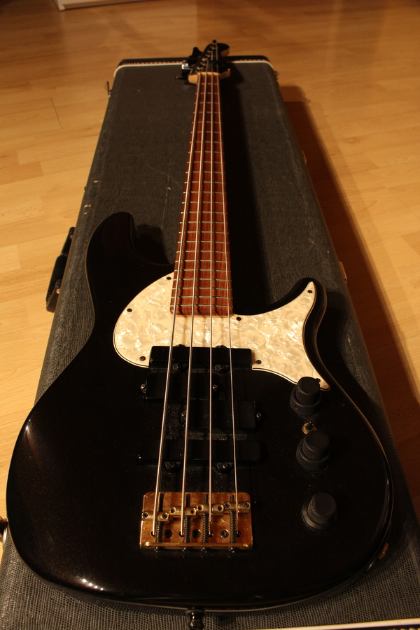 https://medias.audiofanzine.com/images/thumbs3/fender-stu-hamm-urge-bass-1993-1999-1223262.jpg
