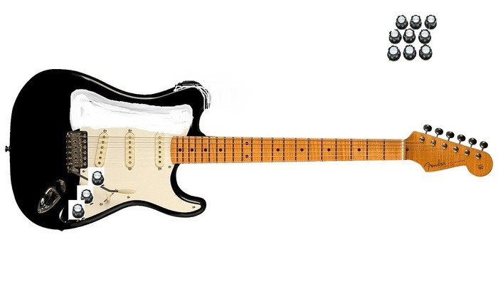 https://medias.audiofanzine.com/images/thumbs3/fender-the-strat-tele-hybrid-3028371.jpg