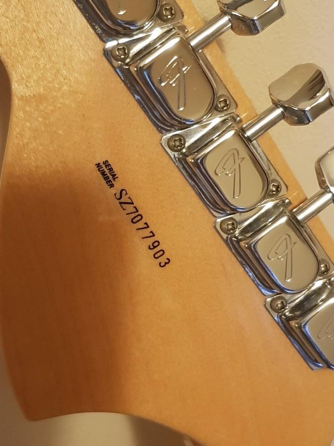 Lovepedal Pickle Vibe Vibrato (70898)