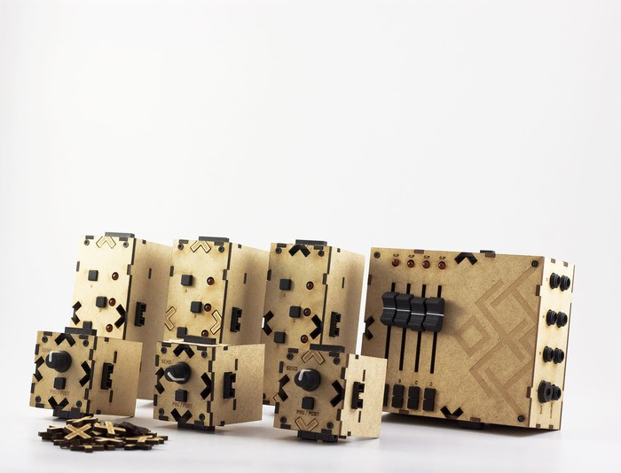 MXB Extra Blocks prototypes h1500px