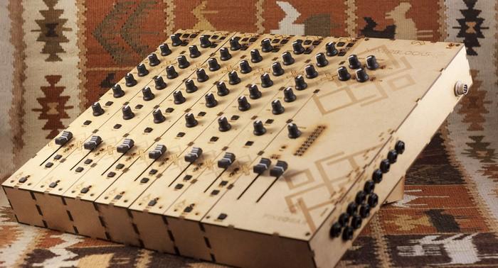 MXB 6channel setup h1500px