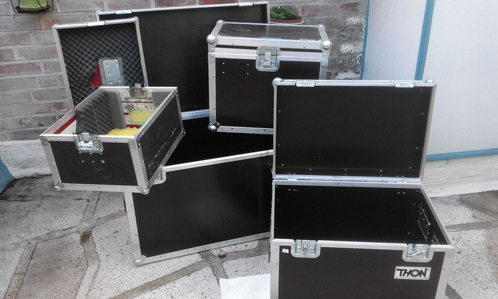 Fly Case Fly Case (94941)