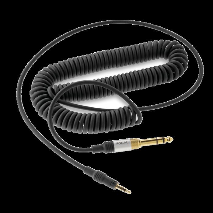 Listen Pro Cable Seul
