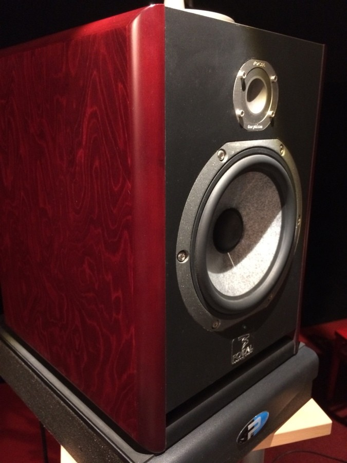 Focal Solo6 Be (59386)