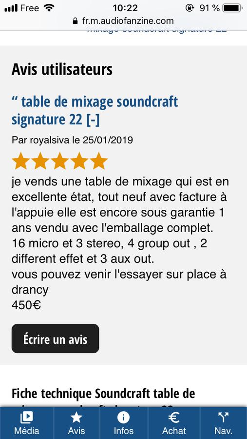 https://medias.audiofanzine.com/images/thumbs3/fonctionnalites-audiofanzine-2768229.png