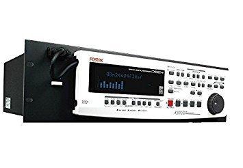 41eodQR38aL. SX355