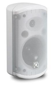Full-Range PA Speaker Cabinets G² images