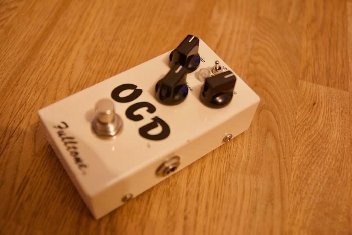 DSC 0339