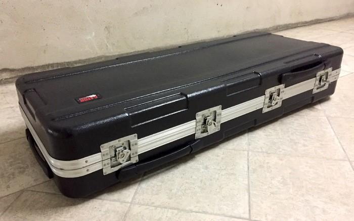 Gator Cases GK-261R (47252)