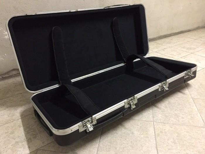 Gator Cases GK-261R (75950)