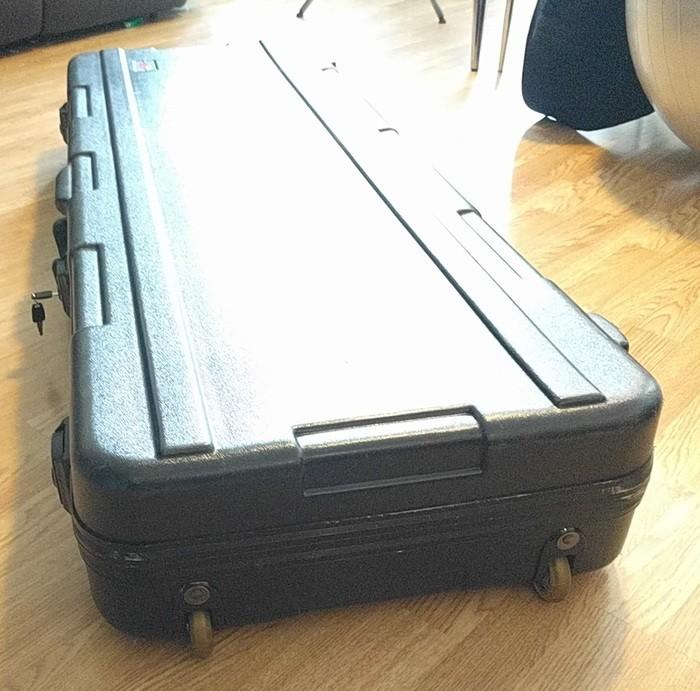 Gator Cases GKPE-76D-TSA (34891)