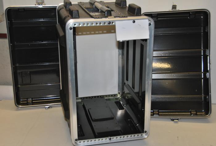 Gator Cases GM-15-TSA (65915)