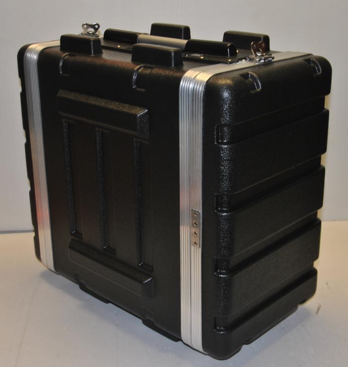 Gator Cases GM-15-TSA (54968)