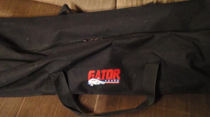 Gator Cases GPA-700 (22345)