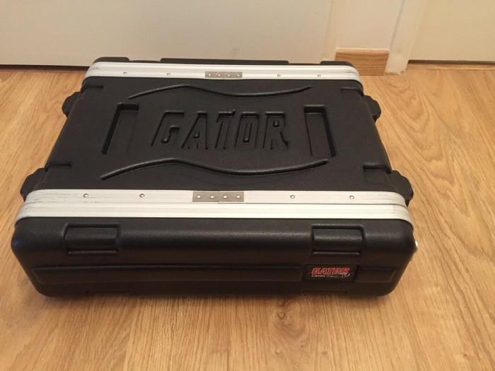 Gator 2.JPG