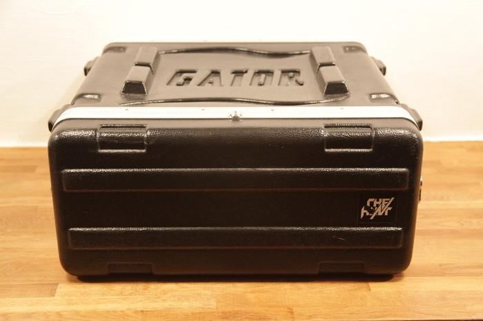 Gator Cases GR-4L (40299)