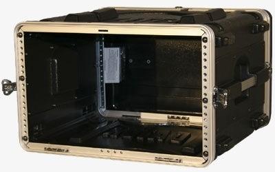 Gator Cases GR-4L (11917)