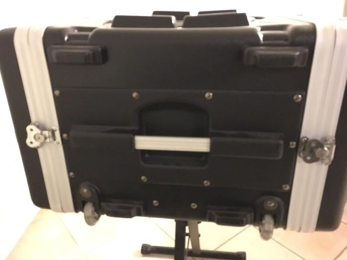 Gator Cases GRR-6L (92880)