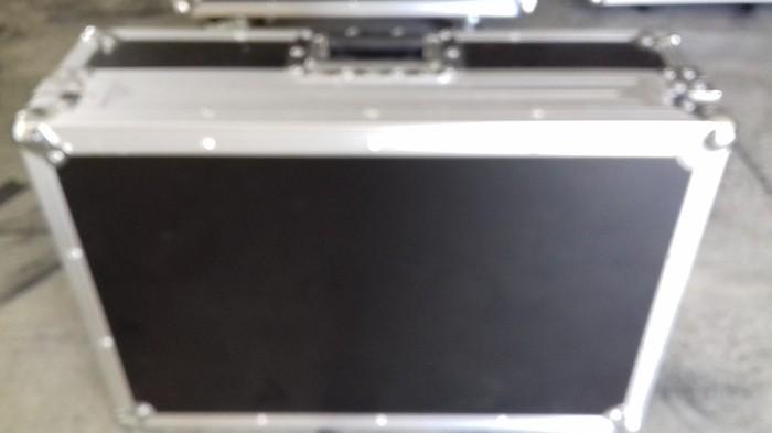 Gemini DJ G2V (98038)