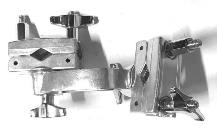 Gibraltar PUGC Clamp Orientable (64929)