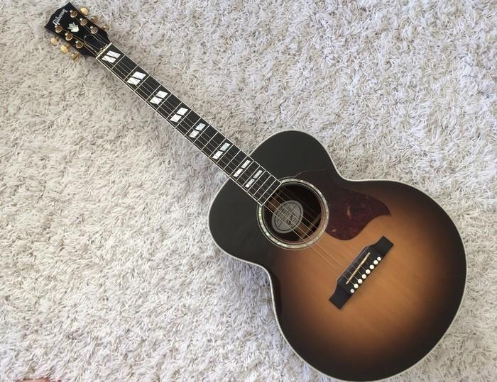 Gibson CJ-165 (88305)