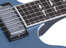 Gibson Dave Grohl ES-335 (9461)