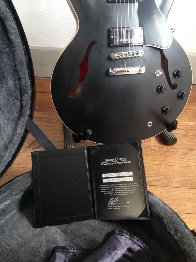 Fender Blues Junior III Lacquered Tweed (94646)