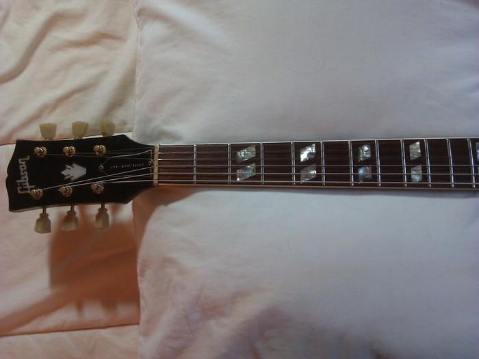 Gibson ES-345 TDSV [1966-1969] (22479)