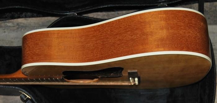 Epiphone Les Paul Standard Florentine Pro (11595)