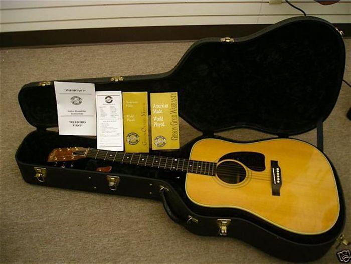 Gibson J60 ou AJ60 Gibson-j-60-20969