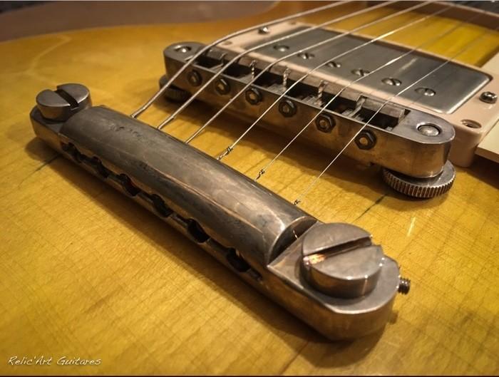 Gibson Les Paul Classic (42416)