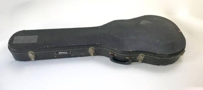 Gibson Les Paul Custom (1976) (60649)