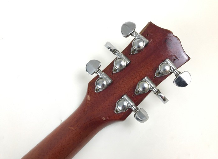 Gibson Les Paul junior DC (18196)