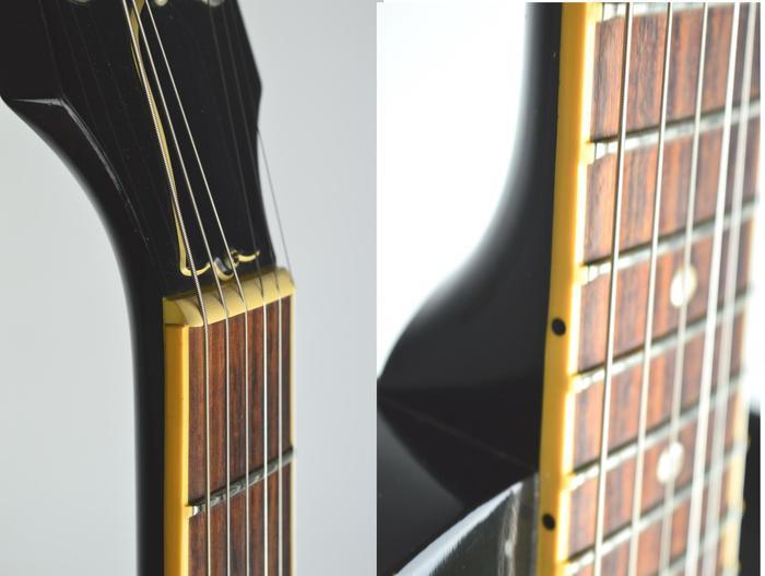 Gibson Les Paul Junior Special (82567)