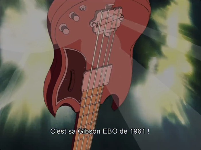 https://medias.audiofanzine.com/images/thumbs3/gibson-les-paul-junior-tribute-bass-2531977.jpg