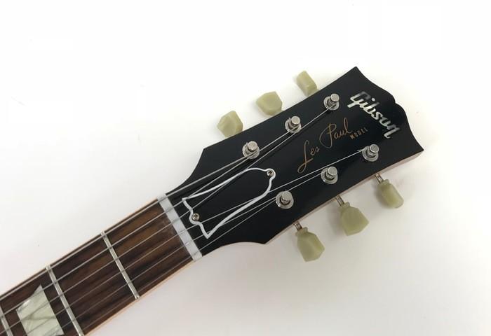 Gibson Les Paul Reissue '57 (95889)